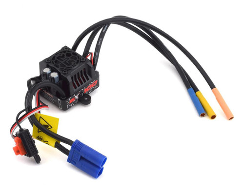 Arrma 390069 BLX100 Brushless 10th 3S ESC (Granite/Senton 4x4)