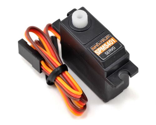 Spektrum SPMS401 RC Mini Servo