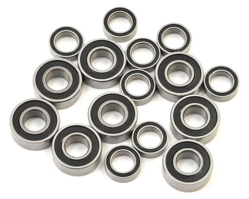 FastEddy 2228 Bearing Kit Traxxas Slash 2WD