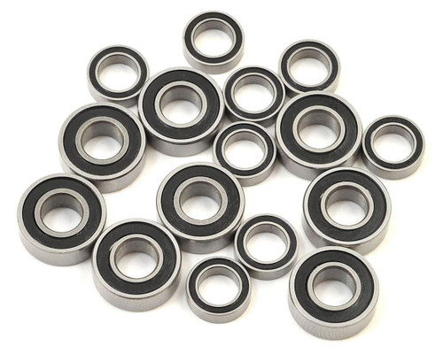 FastEddy 1170 Bearing Kit Traxxas Stampede
