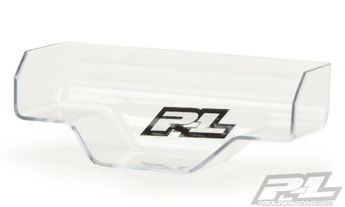 Pro-Line 6281-02 Front Wing