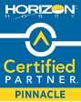 horizon-certified-partners-pinnacle-icon.png