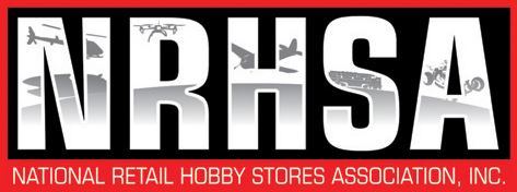 nrhsa-logo-download-150dpi.jpg