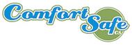 ComfortSafe