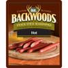 L.E.M. Backwoods Sausage Seasonings