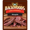 L.E.M. Backwoods Jerky Seasonings