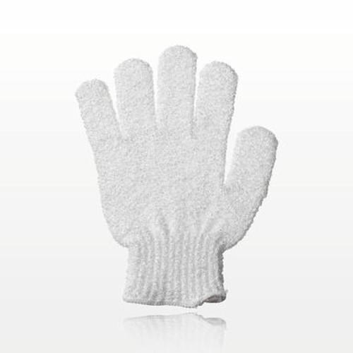 Shower Exfoliating Glove