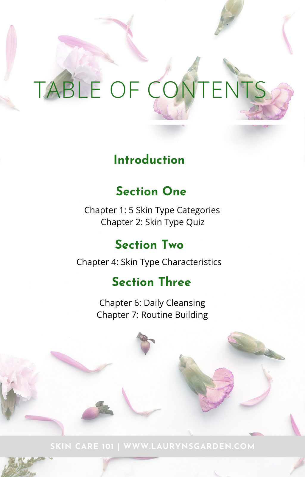 copy-of-e-book-template-3-simple-3-.png