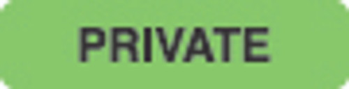 Private Label 1