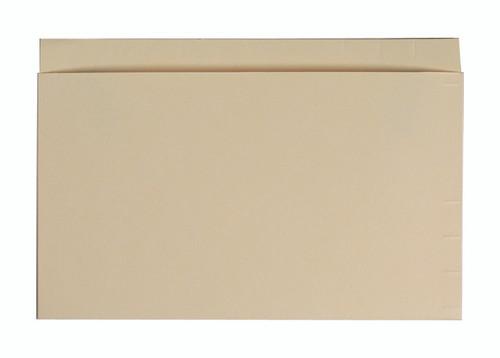 "Jeter Mini Top-loading pocket - 11 pt Single Ply - 9"" W x 6"" H (100 Pockets/Box)"