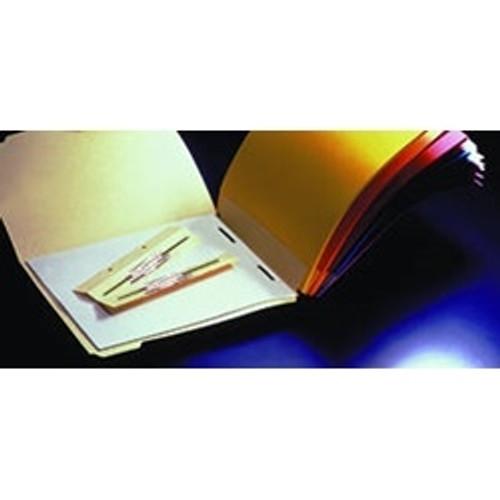 Tabbies Earflap Fasteners - 50/Box - Item 56809
