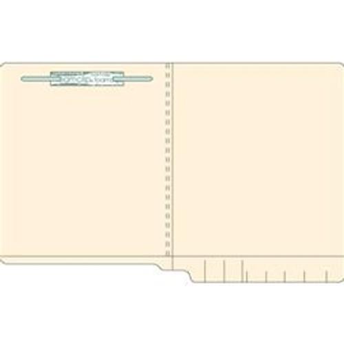Permclip Foamclip Peel and Stick Fastener; Box of 100
