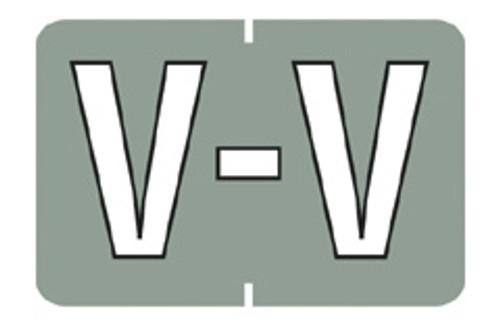 FB-GRAY V