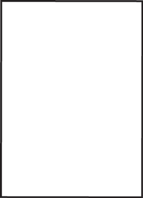 "Tabbies 59534 - MEDICAL TRANSCRIPTION LABELS, 11"" FULL SHEET, WHITE, 8-1/2""W x 11""H SHEET, 1,000/BOX"