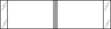 Kardex 53300 Series