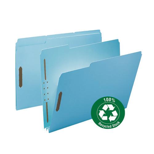 20 Pt Folders