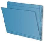 "3/4"" Accordion Folders"