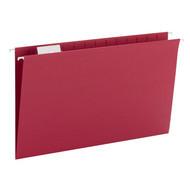 1/5 Cut Folders