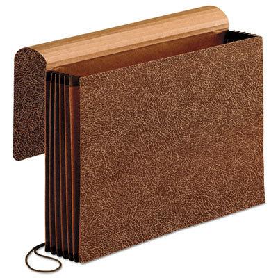 Expanding Wallets/Pockets/Envelopes