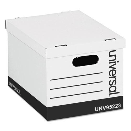 File Folders, Portables & Storage Box Files | FilingSupplies com
