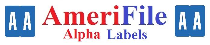 amerifile-alpha-label.jpg