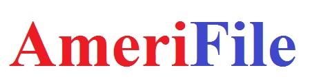 amerifile-logo.jpg