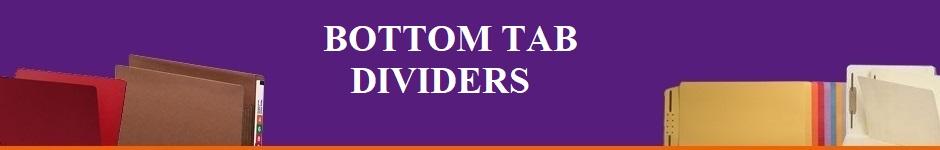 bottom-tab-dividers-banner.jpg