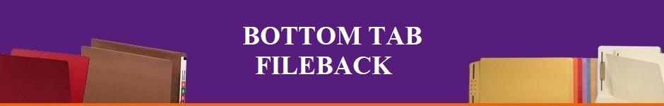 bottom-tab-fileback-dividers-banner.jpg