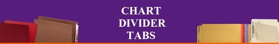 chart-divider-tabs-banner.jpg