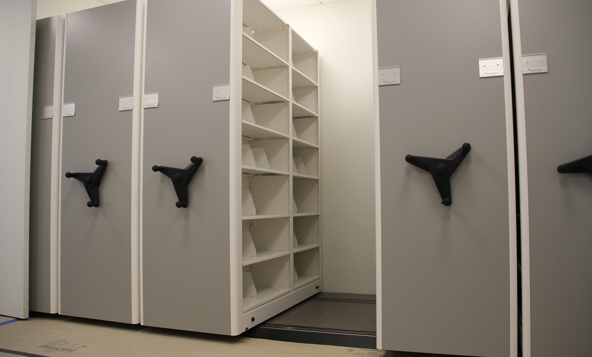 compact-shelving-storage-system.jpg