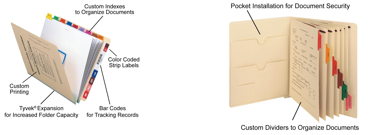 custom-file-folders-banner.png