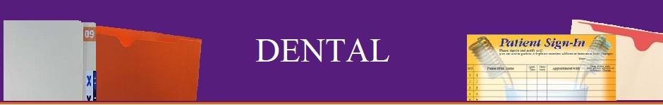 dental-banner.jpg