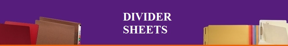 divider-sheets-banner.jpg