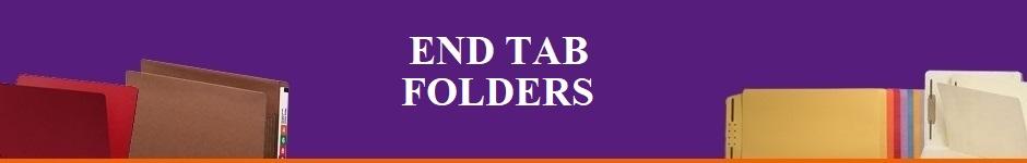 end-tab-folders-banner.jpg