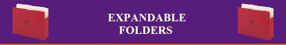 expandable-folder-banner.jpg