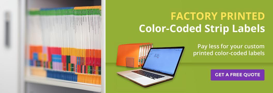 filingsupplies.com-banner-image-colorbar.jpg