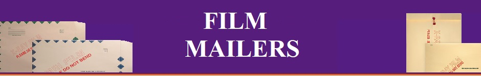 film-mailers-banner.jpg