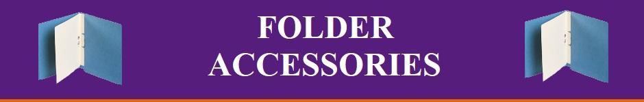 folder-accessories-banner.jpg