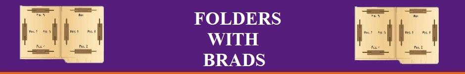 folders-with-brads-banner.jpg