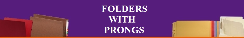 folders-with-prongs-banner.jpg