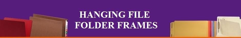 hanging-file-folder-frames-banner.jpg
