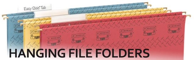 hanging-file-folders-by-smead.jpg