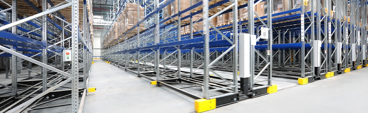 industrial-mobile-racking-system.jpg