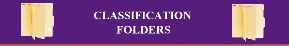 legal-classification-folders-banner.jpg