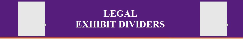 legal-exhibit-dividers-banner.jpg