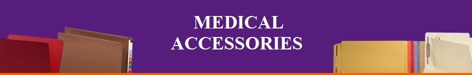 medical-and-radiology-accessories.jpg