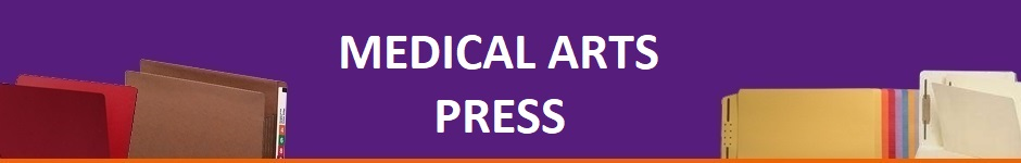 medical-arts-press-banner.jpg