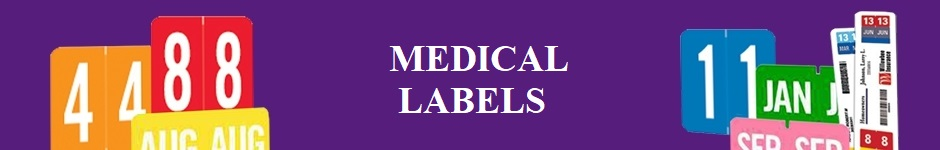 medical-labels-banner.jpg