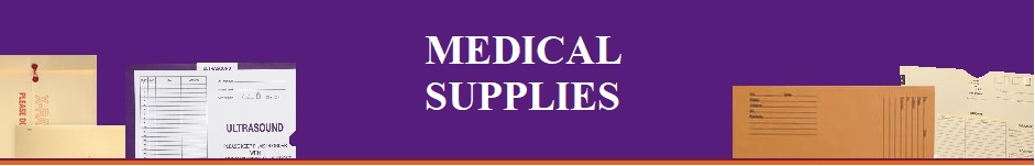 medical-supplies-banner.jpg