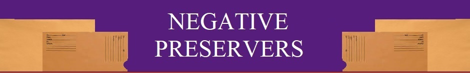 negative-preservers-banner3.jpg